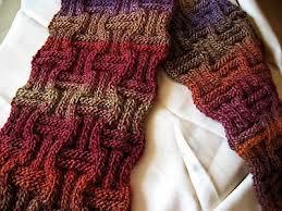 Free Ladies Knitting Patterns